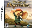 Логотип Emulators The Tale of Despereaux